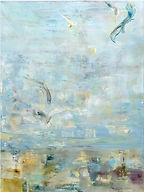 04-Tarlin-Tidal-Poems-4-2021(1).jpg