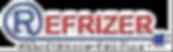 Logo Refrizer  - Alpha.png