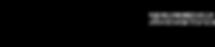 gm_logo3.png