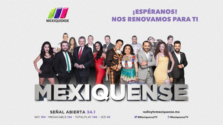 mexiquensetv.jpg