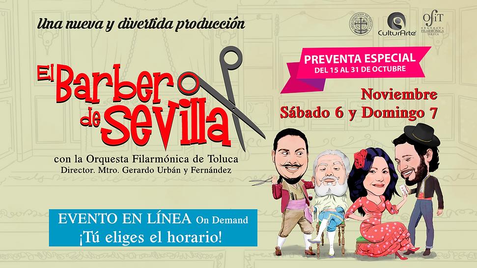 barbero-preventa2.png