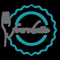 LogoFourchetteHR.png
