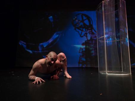 Frankenstein se despide de Teatro Metepec
