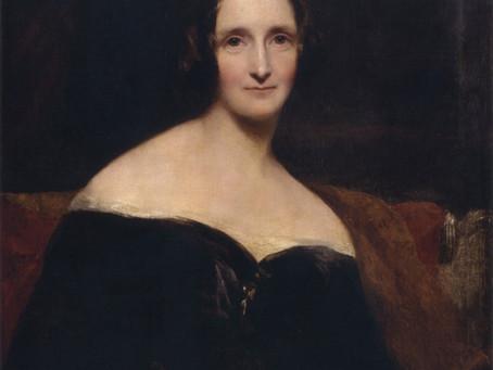 30 de agosto, el Día Mundial de Frankenstein