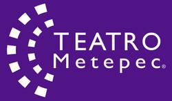 Teatro Metepec