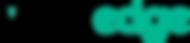 vera edge logo