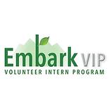 embark VIP Logo
