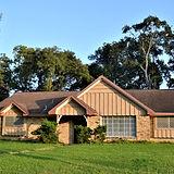 single-family-home-2844960_1280.jpg