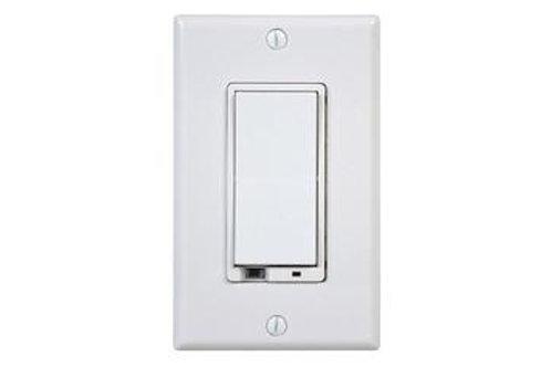GoControl Wall Switch, Z-wave Plus
