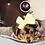 Thumbnail: Sierra - Female | 8-Weeks Old | Yorkshire Terrier
