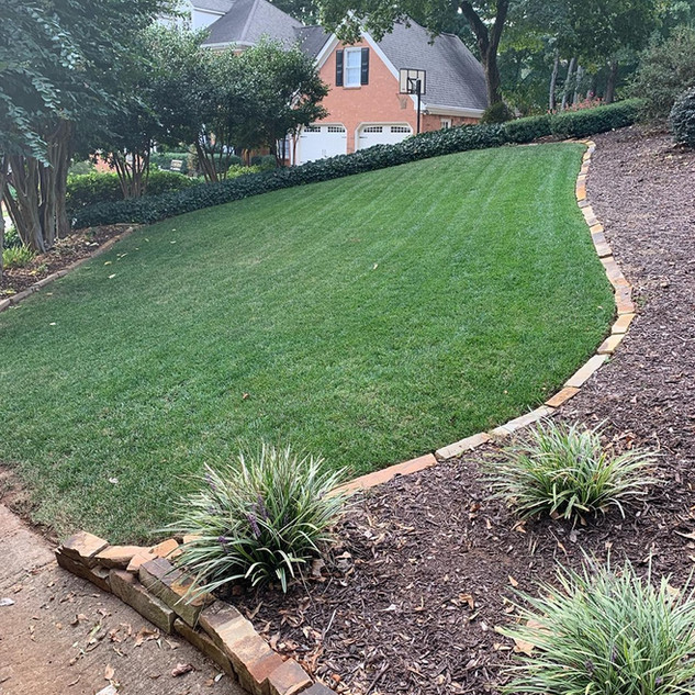 Lawn and Landscape Professionals