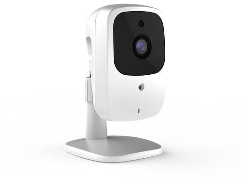 VistaCam 700 Indoor Wi-Fi Camera