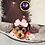 Thumbnail: Iris - Female | 8-Weeks Old | Yorkshire Terrier