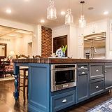 kitchen-3999561_1280_edited.jpg
