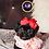 Thumbnail: Bea - Female | 8-Weeks Old | Shih Tzu