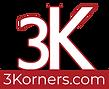 3k-logo.png