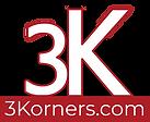 3k-logo