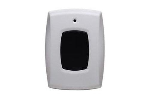 2GIG Panic Button 345 MHz