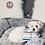 Thumbnail: Malik- Male | 7-Weeks Old | Shihpoo