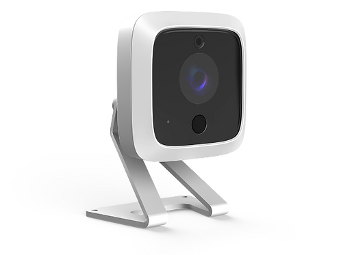 VistaCam 1000 outdoor Wi-Fi Camera