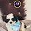 Thumbnail: Louie - Male | 8-Weeks Old | Shih Tzu