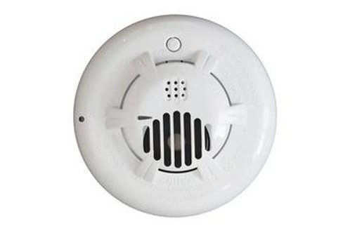 2GIG Wireless CO Detector 345 MHz