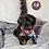 Thumbnail: Seth - Male | 8-Weeks Old | Shorkie Tzu