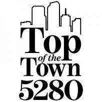 5280-top-of-town-300x300.jpg