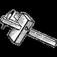 carpentry-clipart-square-tool-10_edited.