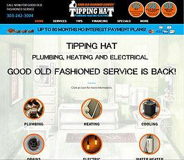 tippingHat.JPG