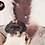 Thumbnail: Mona - Female | 9-Weeks Old | Shichon