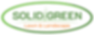 transparent_solidGreenLogoColor.png