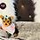 Thumbnail: Betty Boop - Female | 8-Weeks Old | Yorkshire Terrier