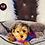 Thumbnail: Zylan - Male   8-Weeks Old   Yorkshire Terrier
