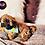 Thumbnail: Justin - Male | 9-Weeks Old | Shorkie Tzu
