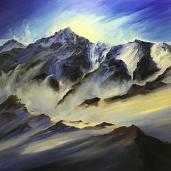 Himalaya Impressionen