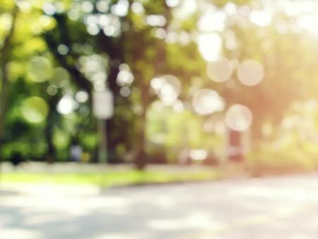 Maio Verde traz alerta sobre prevenção e combate ao Glaucoma