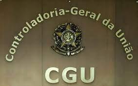 CGU e PF combatem fraudes em obra de praça histórica de Corumbá (MS)