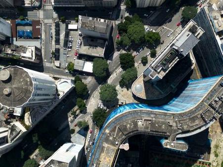 Carta Brasileira sobre Cidades Inteligentes está aberta à consulta