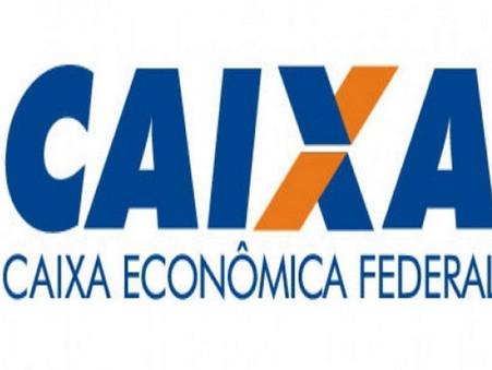 Caixa responde por 67% do crédito imobiliário, diz presidente do banco