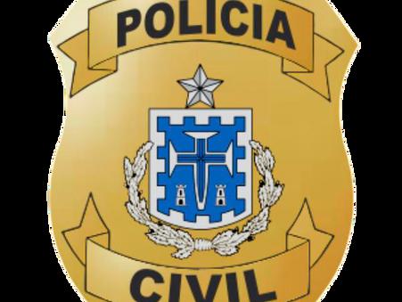 Policiais civis considerados fora de padrões de delegacias são perseguidos por delegados