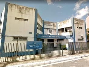 Policiais civis denunciam que Corregedoria não investiga e nem pune assediadores