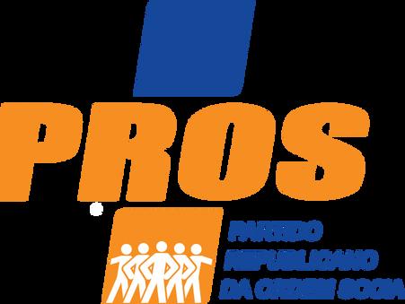 TSE desaprova contas do Pros e determina devolução de R$ 10,7 milhões