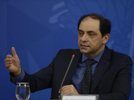Governo Federal terá um déficit de R$ 871 bilhões este ano