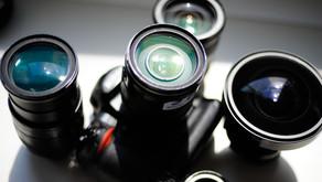 Público pode escolher fotos em concurso da Ouvidoria-Geral da União