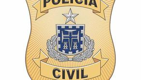 Policiais civis prometem entrar em greve caso governo insista em realizar o carnaval 2022