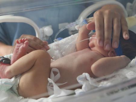 Aliança Nacional busca reduzir mortalidade materna e neonatal