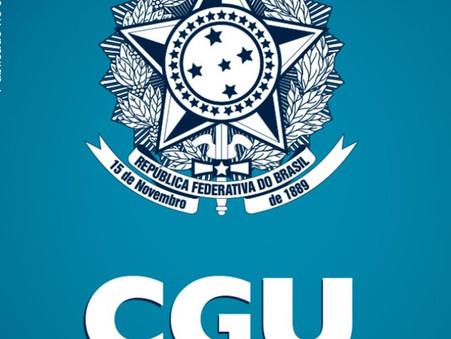 CGU e AGU celebram acordo de leniência de R$ 86 milhões com empresas por ilícitos