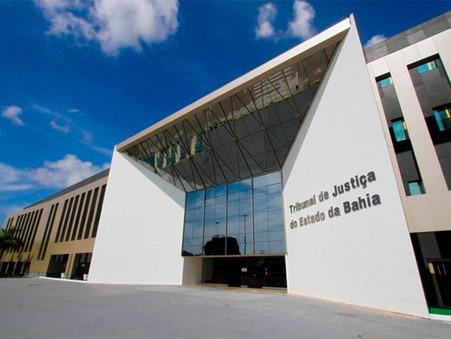 TJ/BA aceita proposta para suspender fechamento de 58 Cartórios no interior
