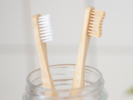 Higiene bucal é fator de controle na transmissão da Covid-19, alerta especialista